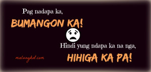 Search Top Best Sad Tagalog Break Up Quotes