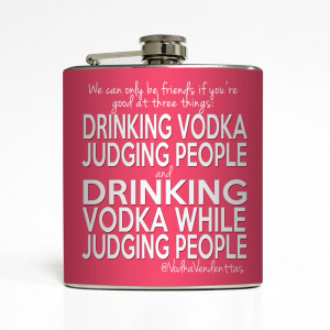Friend 21st Birthday Funny Quotes ~ Popular items for 21st birthday ...