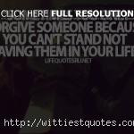 good-quotes-about-love-for-teenagers-196