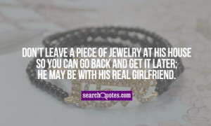 Quotes Failed Relationships