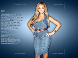 Beyonce Funny Pictures