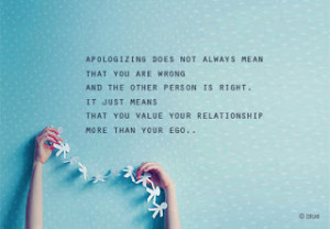 apologize_quotes_sorry__i_love_you_relating_apol_quote ...