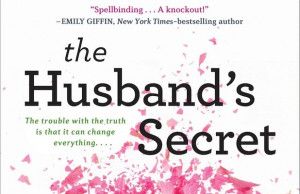 ... the best husband best husband in the world best husband isolated on a