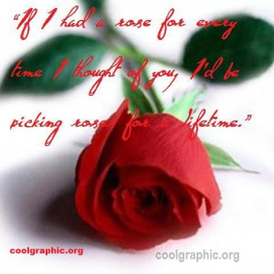 http://www.coolgraphic.org/quotes/rose-quotes/gorgeous-rose-quote ...