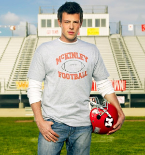 Glee' Season 6 Spoilers: Kevin McHale Talks How Show Will 'Involve ...