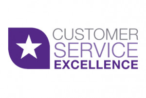 customer service excellence reward the best and brightest in customer ...