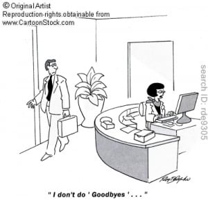 Farewell Quotes Funny For Coworkers ~ Farewell Quotes Goodbye