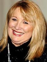 Brief about Teri Garr: By info that we know Teri Garr was born at 1944 ...