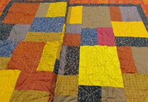 home about quilt pricing specials quilt gallery request a quote