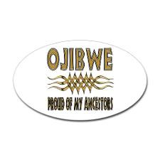 Ojibwe Quotes Sayings ~ Ojibwe Car Accessories | Auto Stickers ...