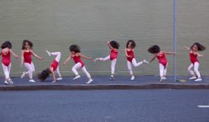 Tiny Dancer (again)