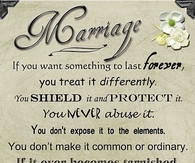 Happy Marriage Quotes Marriage