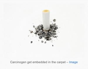 lung cancer death quotes photos videos news lung cancer death quotes ...