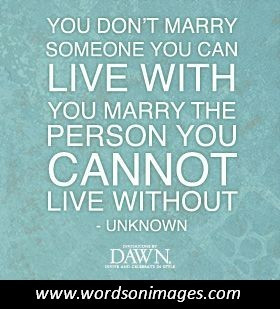 Sweetest day quotes