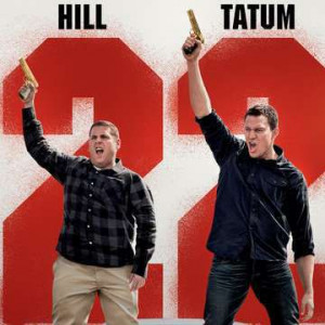 22 Jump Street Movie Quotes