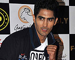 Vijender Singh picture # 1 - Photo Gallery