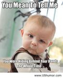 My little brother US Humor - Funny pictures, Quotes, Pics, Photos, ...