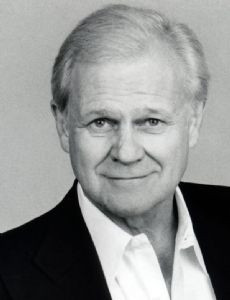 Ken Kercheval (born July 15, 1935) is an American actor, best known ...