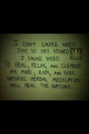 Jah Rastafari Quotes We'll be forever loving jah.