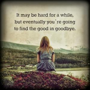 Goodbye-Sad-Quotes-6.jpg