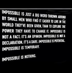 inspirational #cheerleading #sport #quote