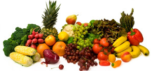 ... Health – Improving Your Health with Healthy Fruits and Vegetables