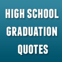 High School Graduation Quotes 26 Entertaining Funny Sarcastic Quotes ...
