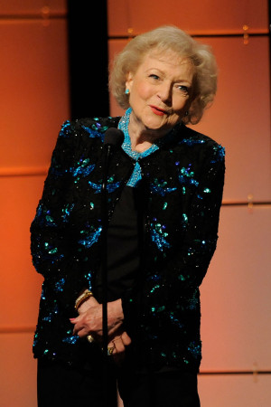 betty white betty white 92 who can currently be seen on hot