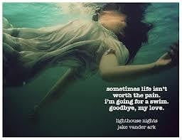 goodbye my love leslie quotes added by anywherebuthere 3 up 1 down ...