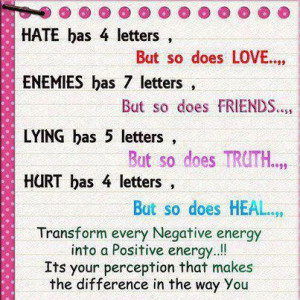 Perception Quotes, Good Morning Quotes, Wishes, Beautiful Thought for ...