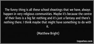 Funny Religion Quotes