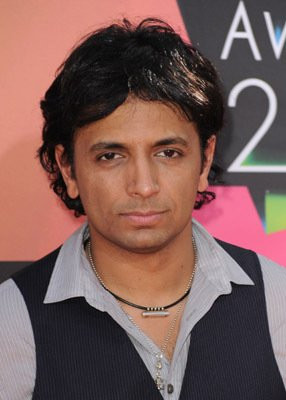... image courtesy wireimage com names m night shyamalan m night shyamalan