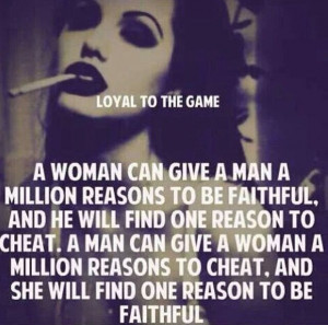 related pictures loyal women quotes tumblr picture