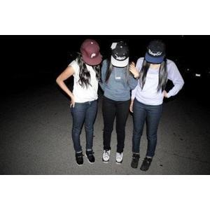 girl swag | Tumblr