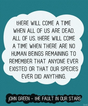 stars quotes augustus oblivion the fault in our stars quotes augustus ...