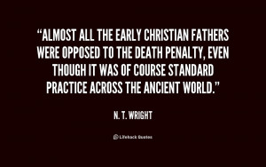 quote-N.-T.-Wright-almost-all-the-early-christian-fathers-were-216479 ...