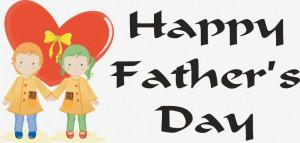 happy fathers day 2014 Happy Fathers Day Grandpa