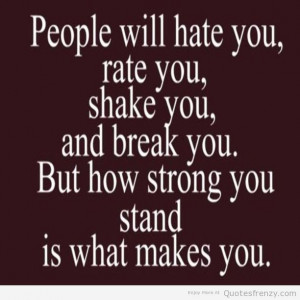 ... Quotes hate hateQuotess lifeQuotes LifeQuotess lifelessons teen Quotes