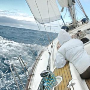 SailingQuotes