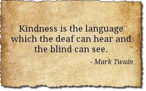 imageskindness.jpg