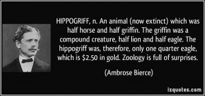 Quotes Zoology ~ Famous quotes about 'Zoology' - QuotesSays . COM