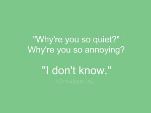 quotes about annoying girls annoying orange quotes and lines quotes