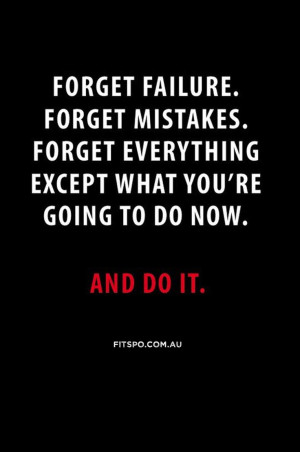fitness quotes iphone wallpapers