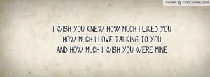 Why Are You Ignoring Me Quotes
