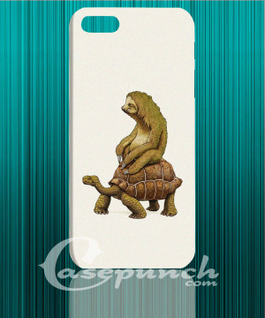 Details about MZ Sloth King Kong 2 FOR 3D iphone 4 4g 4s 5 5s 5c HTC ...