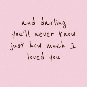 Funny Life Quotes Tumblr Heart