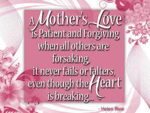 Awesome mother quotes pictures 5 6faf4012