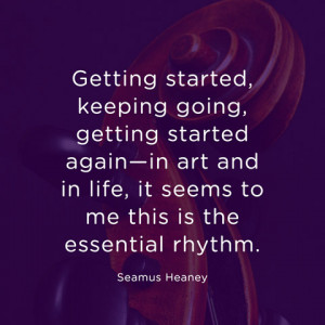 quotes-getting-started-seamus-heaney-480x480.jpg