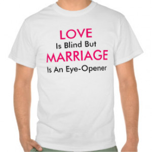 Funny Marriage Quotes Gifts and Gift Ideas