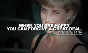princess diana quotes 2